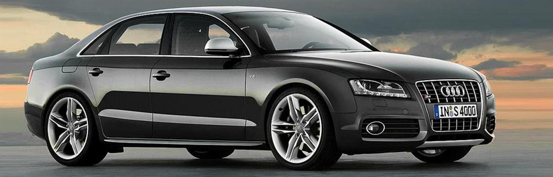 Cars For Sale Near Me Under 5000 Cars Model And Specification