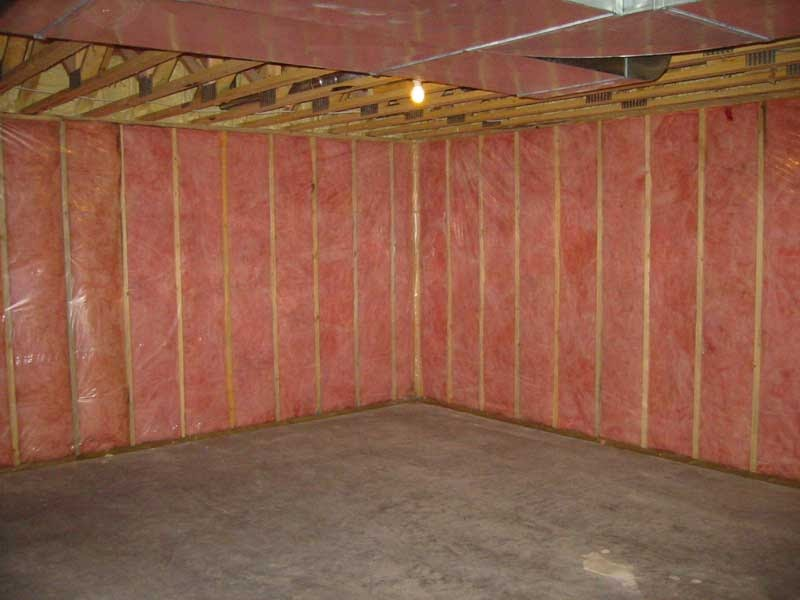 Basement Remodeling Ideas Basement Storage Cabinets