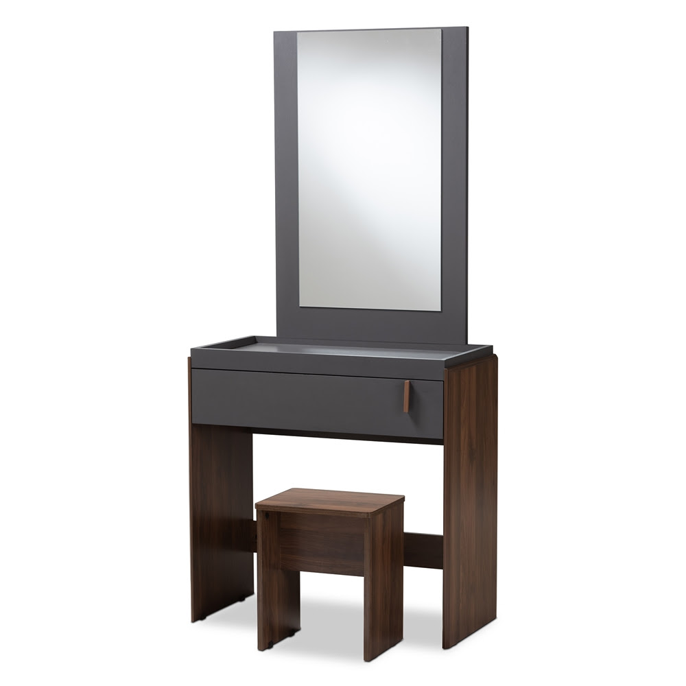 Wholesale Vanity Set Wholesale Bedroom Furniture Wholesale Furniture