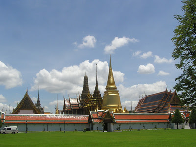 wat-phra-outside-01.jpg
