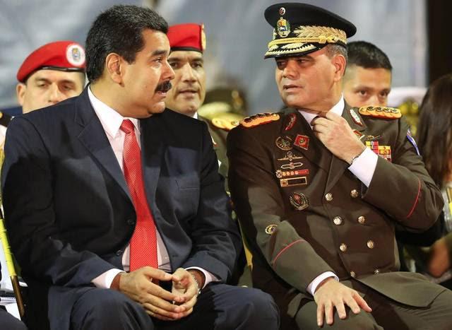 http://www.elnuevoherald.com/noticias/mundo/america-latina/venezuela-es/jttjy9/picture89213377/alternates/FREE_640/vene4%20%282%29