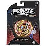 Beyblade Burst Pro Series Lord Spryzen Starter Pack