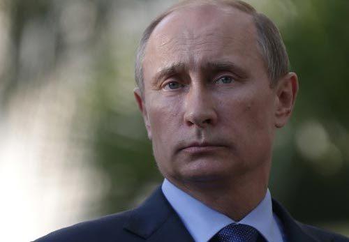 Nga, Putin, bài học, Ukraina, Mỹ, phương Tây, khủng hoảng