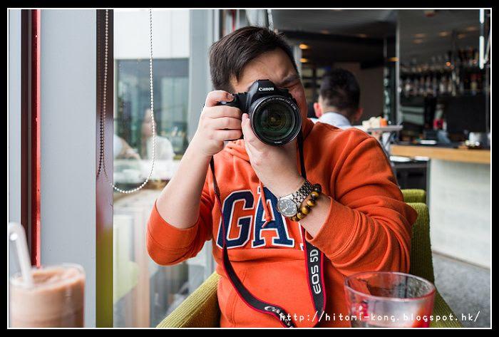 photo L1010294P10_zpslaxbsj4p.jpg
