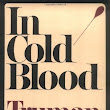 In Cold Blood: the Book that Shocked America - Alex Trenoweth