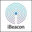 Apple's iBeacon will be the Next Frontier - Mobile Programming LLC