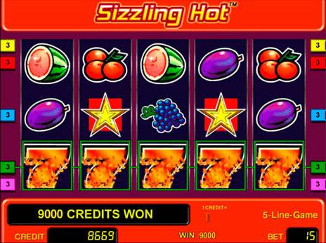 Онлайн повышенная автоматы sizzling hot sizzling hot ru ставок матчи онлайн