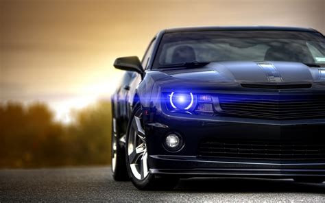 Car Background Wallpapers 14786   HD Wallpapers Site
