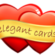 Elegant Cards No.1 Indian Wedding Cards UK company based in Ilford London, wide range of Hindu Wedding Cards, Kankotri, Gujarati Wedding Cards, Muslim Wedding Cards Sikh Wedding Cards, Tamil Wedding Cards.. Indian Wedding Cards in London UK