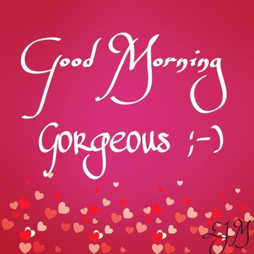 Hd Good Morning Images For Lover Greetings1