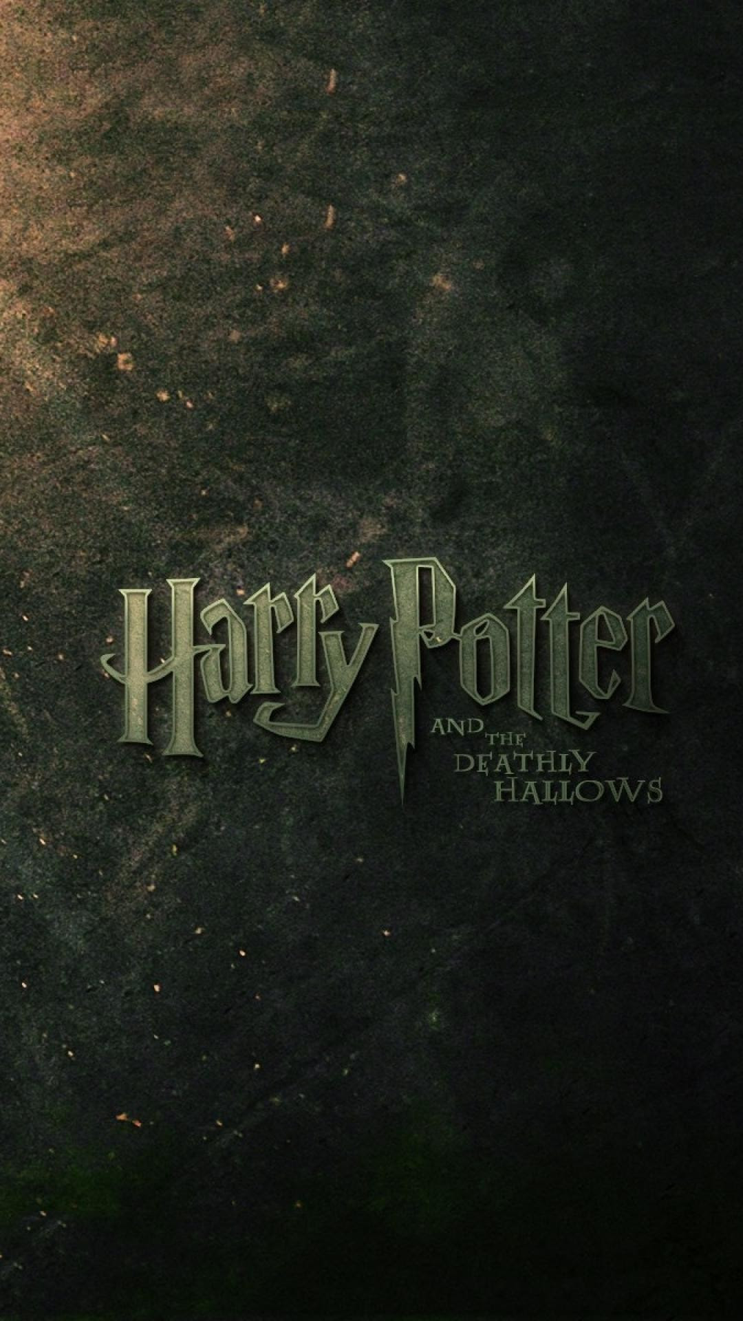 Harry Potter Quotes Wallpapers (56+ images)