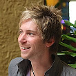 Troy Baker - Wikipedia, the free encyclopedia
