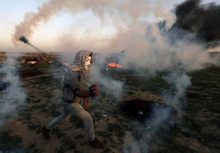 Políticos criticam política de segurança de Netanyahu