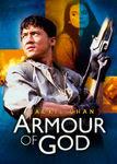 Armour of God: Operation Condor | filmes-netflix.blogspot.com