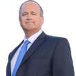 Murrieta Injury & Workers Comp Lawyer | Attorney Kevin Cortright