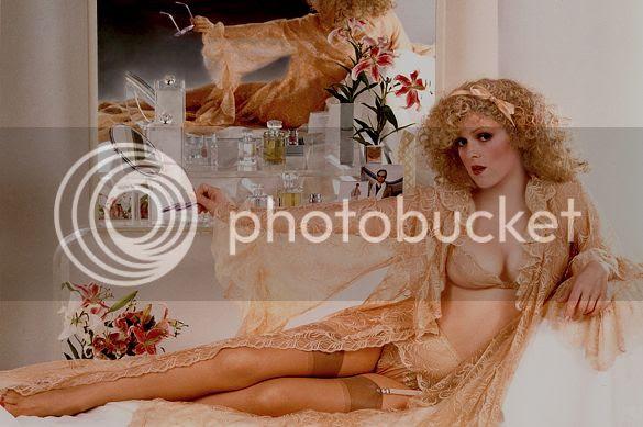 Bernadette Peters photo bernadette-peters585_zpsab52d65e.jpg