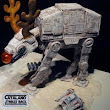 The Gingerbread Forces of Hoth