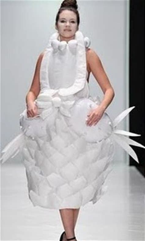 25  Best Ideas about Ugly Wedding Dress on Pinterest