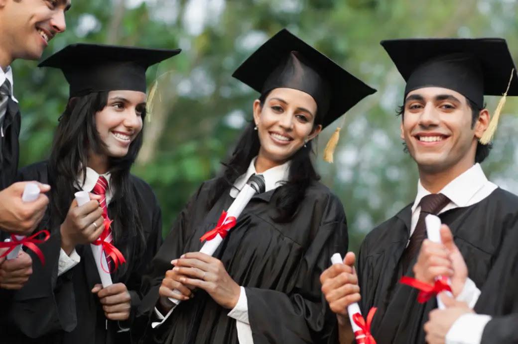 http://cdn.scholarship-positions.com/wp-content/uploads/2016/11/agbu-scholarship_home_2.png