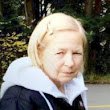 Missing 61 y/o Jeanne Lemieux