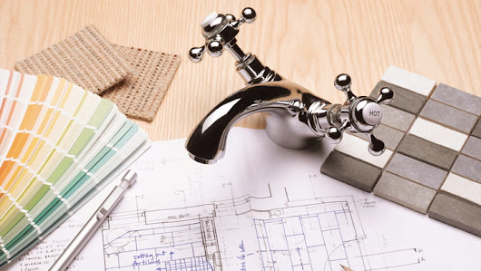 Video These Home Improvements Under $500 Will Boost Your Home's Value—Really!
