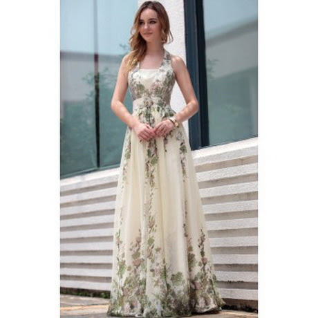 where to buy nice dresses for a wedding
