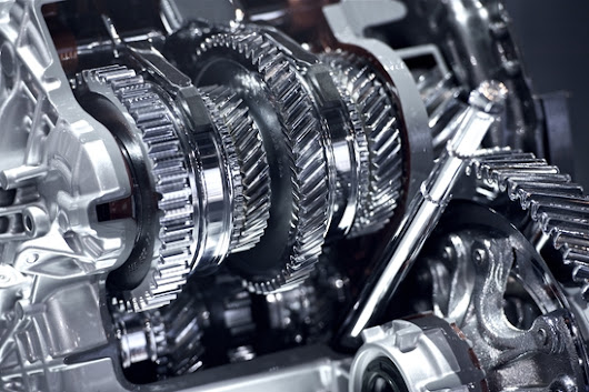 Transmission Maintenance: 4 Tips To Keep Your Vehicle In Shape