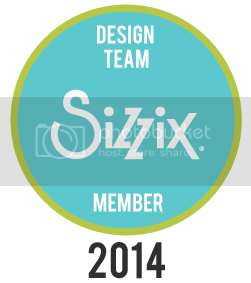 Sizzix: The Blog