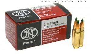 FN_5.7x28mm_SS198LF_A
