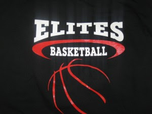 Winnipeg-Elites-Logo