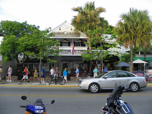 6.21.2009 Key West, Florida (36)