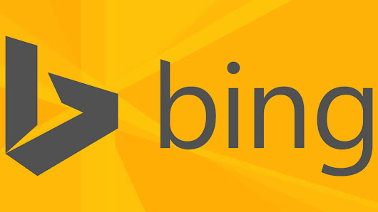 Bing Ads Launches Universal Event Tracking For Goal Tracking
