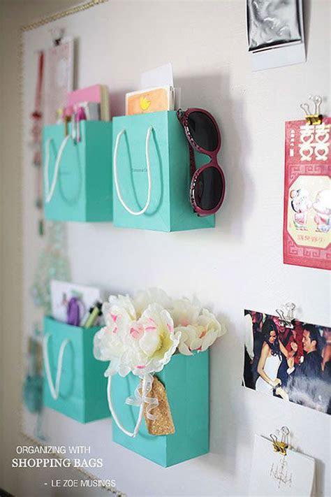 ideas   small bedrooms prettier