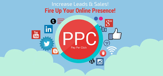 How to make most out of PPC