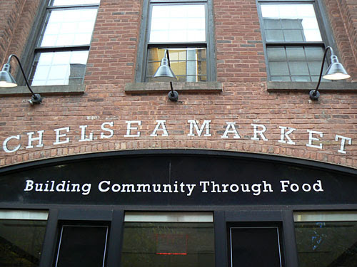 entrée du Chelsea Market, NYC.jpg