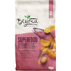 Beyond Dog Food, Natural, Superfood Blend, Salmon Egg & Pumpkin Recipe - 14.5 lb