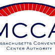 Desktop Alert: Massachusetts Convention Center Authority (MCCA) Deploys Mobile Enhanced Mass Notification Platform
