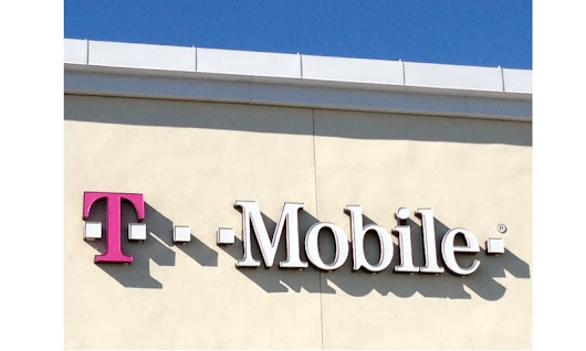 T-Mobile's 600 MHz fast track enabled by 3GPP-approved specs and work with broadcast industry | FierceWireless
