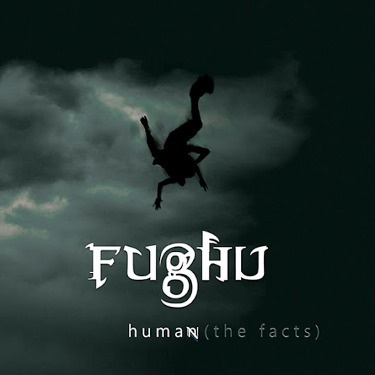 Human: The Facts