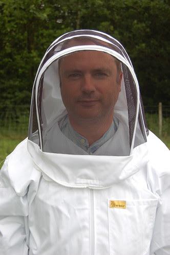 Beekeeping Jul 10 2