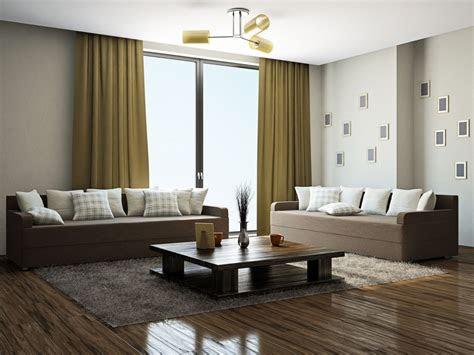 curtains dg furnishings