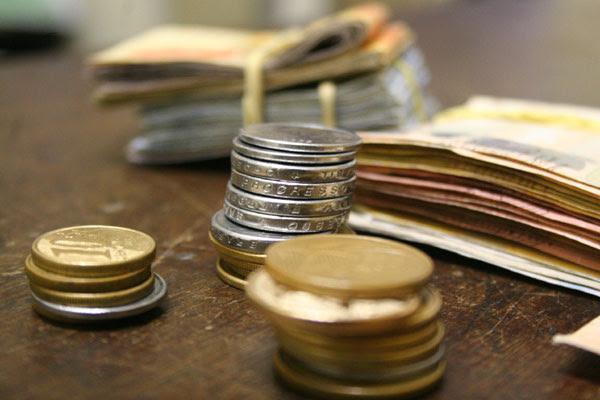 A vantagem é ampla para os fundos que têm taxas de administração até 1,5%, segundo o estudo