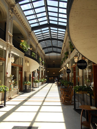 Grove Arcade (2)