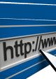 Ορθόδοξες ιστοσελίδες