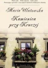 Kamienica przy Kruczej - Maria Ulatowska
