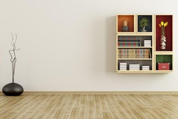 How to Choose Wall Colors With Light-Wood Floors | Home ...