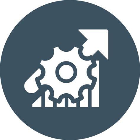 bridgeit mobile solutions  support transformation