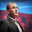 Mikko Hypponen: How the NSA betrayed the world's trust -- time to act | Video on TED.com
