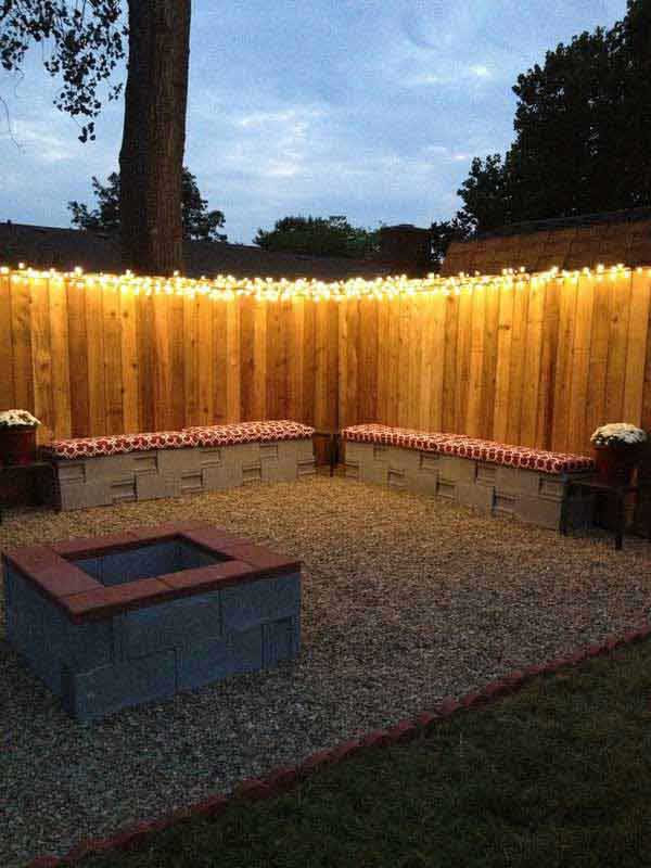 amazing-fence-ideas-woohome-23