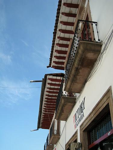 patzcuaro1